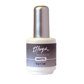 TOP COAT MATTE THUYA 14ml