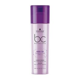 ACONDICIONADOR KERATIN SMOOTH PERFECT BONACURE SCHWARZKOPF 200ml