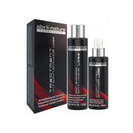 PACK FEPEAN ANTI-HAIR LOSS ABRIL ET NATURE
