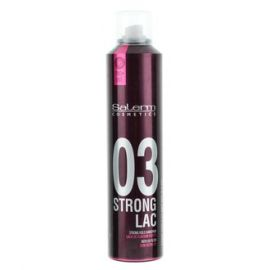 STRONG LAC F.03 PRO.LINE SALERM 400ml