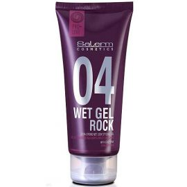 WET GEL ROCK F.04 PRO.LINE SALERM 200ml