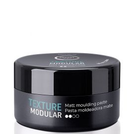 PASTA TEXTURE MODULAR DECODE MEN MONTIBELLO 90ml
