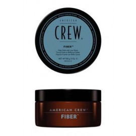 FIBER AMERICAN CREW 85ml