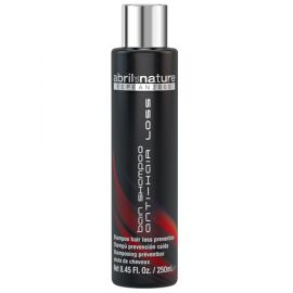 BAIN SHAMPOO ANTI HAIR LOSS 1000 ml