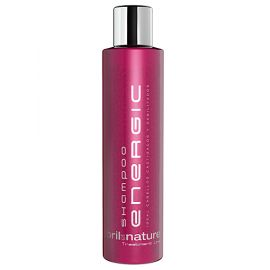 BAIN SHAMPOO ENERGIC TREATMENT 250 ml