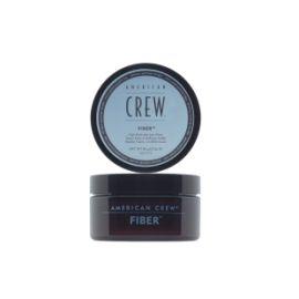 FIBER AMERICAN CREW 50 ml