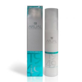 CREMA NUTRIAGE 10 ARUAL 50 ml