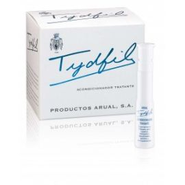 ACONDICIONADOR TYDFIL ARUAL 20 ml