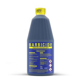 BARBICIDE LIQUID BARBICIDE KING RESEARCH 1,9 l