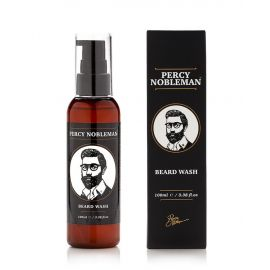 BEARD WASH PERCY NOBLEMAN 100 ml
