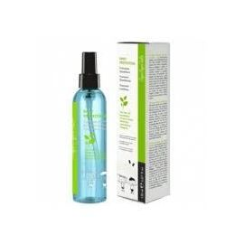 LOCION SPRAY PROTECCION DIARIA ANTIPIOJOS BYE BYE PIDÒ 150 ml