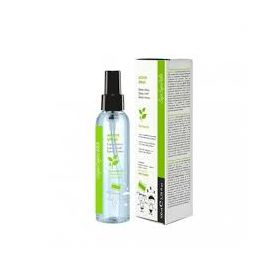 LOCION SPRAY ACTIVA BYE BYE PIDÒ 100 ml