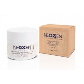 CREMA ANTI-EDAD NEOZEN 50 ml