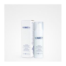 SERUM REGENERADOR NEOZEN 30 ml