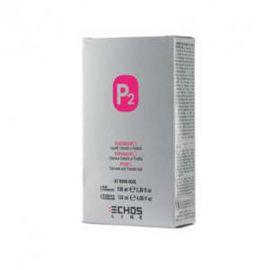PERMANENTE ECHOS MONODOSIS P2 ECHOSLINE 100 ml + 120 ml