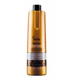 CHAMPU SELIAR LUXURY ECHOSLINE 1000 ml