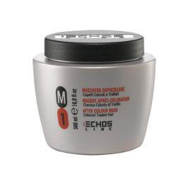 MASCARILLA M1 POST-TINTE ECHOSLINE 500 ml