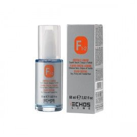 CRISTALLI LIQUID F1.2 EXTRALIGHT ECHOSLINE 60 ml