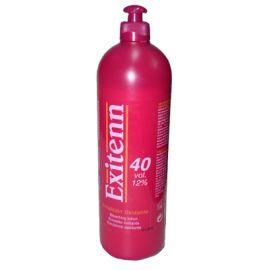 OXIGENADA 40 VOL EXITENN 1000 ml