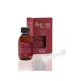 FILLER RECONSTRUCTOR INTENSO BOTOLIFE pH 5,5 BOTUGEN FANOLA 150 ml