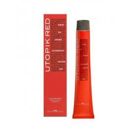 TINTE UTOPIK RED LINEA COLOR HIPERTIN 60 ml