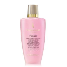 CARESS AGUA FLORAL SUAVE TONIFICANTE PREMIER BASIC KEENWELL 200 ml
