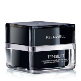 CREMA DE DIA SUPER LIFTING TENSILIFT KEENWELL 50 ml