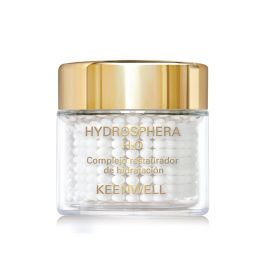 HYDROSPHERA H20 BOLAS AQUASPHERA HIDRATACION 80 ml