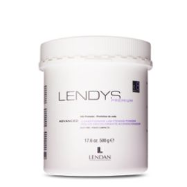 DECOLORACION LENDYS PREMIUM LENDAN 500 ml