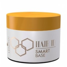 MASCARILLA BASE HAIR ID LENDAN 175 ml