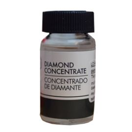 DIAMANTE CONCENTRADO ACTIVO HAIR ID LENDAN 10 ml