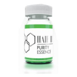 ESENCIA PURITY HAIR ID LENDAN 10 ml