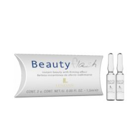 BEAUTY FLASH LENDAN 2 x 1,5 ml