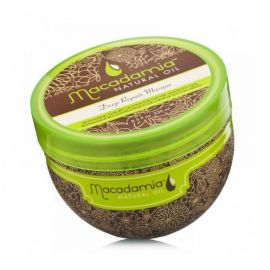 DEEP REPAIR MASQUE CARE & TREATMENT MACADAMIA PROFESSIONAL 250 ml