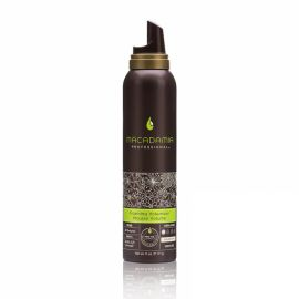 FOAMING VOLUMIZER STYLING MACADAMIA PROFESSIONAL 175 ml