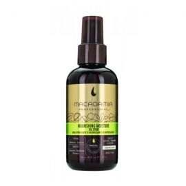NOURISHING MOISTURE OIL SPRAY MACADAMIA PROFESSIONAL 125 ml