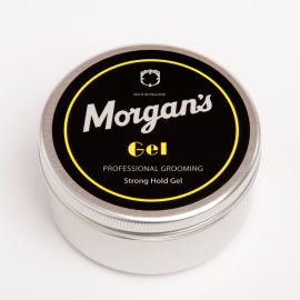 GEL STYLING MORGAN'S 100 ml