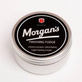 CERA FINISHING FUDGE STYLING MORGAN'S 100 ml