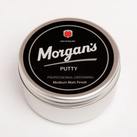PUTTY STYLING MORGAN'S