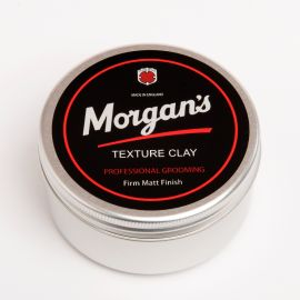TEXTURE CLAY STYLING MORGAN'S 100 ml