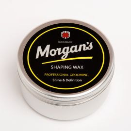 SHAPING WAX STYLING MORGAN'S 100 ml