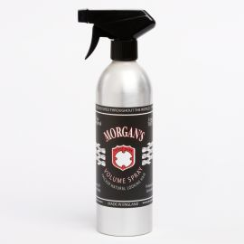 VOLUME SPRAY POMADE MORGAN'S 500 ml