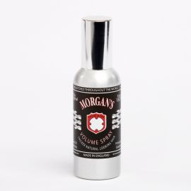 VOLUME SPRAY POMADE MORGAN'S 100 ml