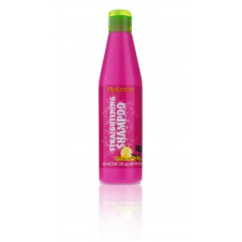 CHAMPU STRAIGHTENING SALERM 250ml