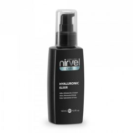 ELIXIR HYALURONIC NIRVEL 125 ml