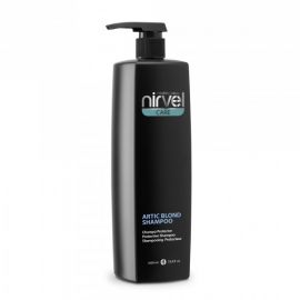 CHAMPU ARTIC NIRVEL 250 ml
