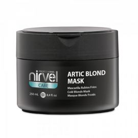 MASCARILLA ARTIC NIRVEL 250 ml