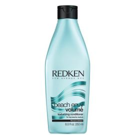 ACONDICIONADOR BEACH ENVY VOLUME REDKEN 250 ml