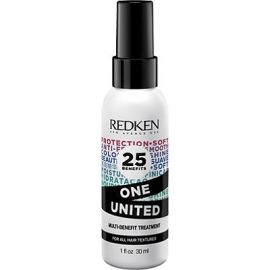 ONE UNITED REDKEN 150 ml