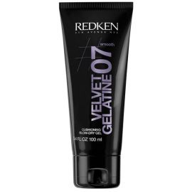 VELVET GELATINE 07 SMOOTH STYLING REDKEN 100 ml